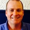 Allstate Insurance: Ken Martin