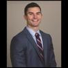 Tom Barrick - State Farm Insurance Agent