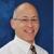 Dr. Mark Andrew Rosen, MD