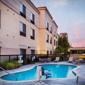 SpringHill Suites by Marriott Modesto - Modesto, CA