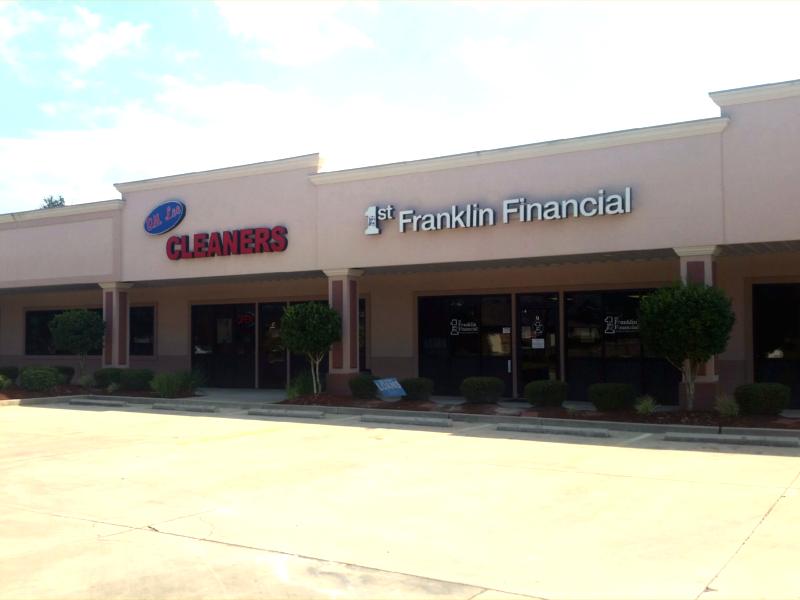 Fast payday loans lake city florida image 7