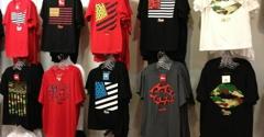 Freestyle Clothing - San Antonio, TX