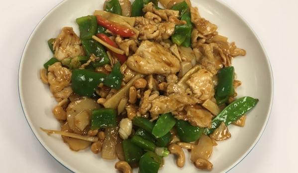 One Bowl Asian Cuisine - Ann Arbor, MI