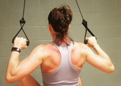 Go The Distance Personal Training - Freeport, IL
