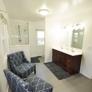 Atchison renovations and handyman service - Canon City, CO