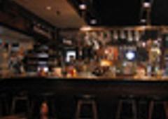 Warren Tavern - Charlestown, MA