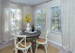 Radbourne Lakes Apartment 3209 Westbury Lake Dr Charlotte Nc 28269