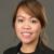 Allstate Insurance Agent: An Dang