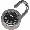 Fullerton Emergency Locksmith