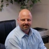 Considine Sharer & Assoc - Bob Considine: Allstate Insurance