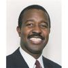 Dennis Aikens, State Farm Insurance Agent.