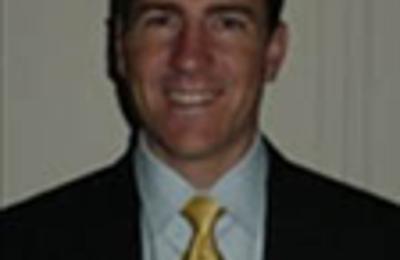 Farmers Insurance - Rick Wilcox Insurance - Cheyenne, WY
