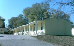 Hillside Cottages