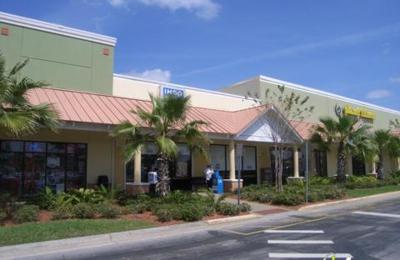 IHOP - Oviedo, FL