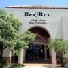 Rex & Rex Oriental Rugs and Furniture