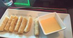 Lima Limon Peruvian Restaurant - Santa Clarita, CA. Yuk a