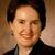 Dr. Karen Clepper Parviainen, MD