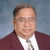 Parvez Khan MD