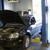 Michiana Auto Sport
