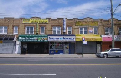 Georgetown Pharmacy - South Richmond Hill, NY