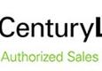Wright Technologies LLC - Cloud9 Installation Technologies - Buffalo, WY