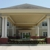 Brookdale Cypress Station