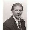 Jim Goetz - State Farm Insurance Agent