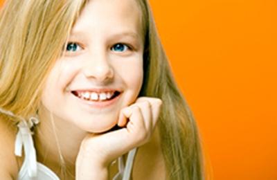 Children's Dental Clinic of Green Bay SC - De Pere, WI