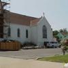 Parish of St Joseph