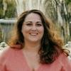 Dr. Michelle L Hamm, DC