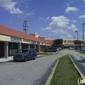Millenium Banquet Hall - Miami, FL