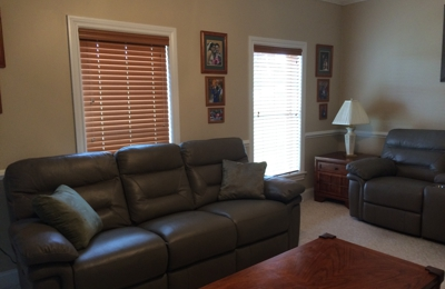 Levin Furniture   Greensburg, PA