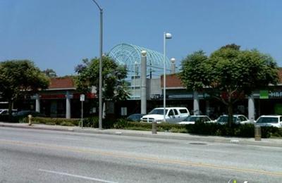 Glamorous Nails - Lawndale, CA