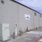 Paddock Bowl - Pacheco, CA