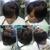 Hair Topik Sew-In Weaves Dallas
