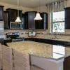 Fountain Park by Centex Homes