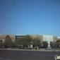 Applied Industrial Technologies - Phoenix, AZ