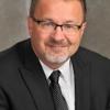 Edward Jones - Financial Advisor: Greg Solon