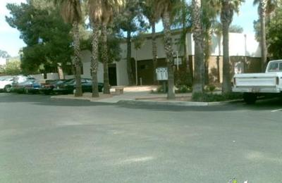 Munoz, Maribel - Tucson, AZ