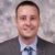 Allstate Insurance Agent: Kyle Bradshaw