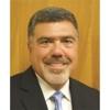 Juan F Colao - State Farm Insurance Agent