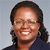 Dr. Joyce Mai Thompson, MD