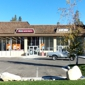 O'Reilly Auto Parts - South Lake Tahoe, CA