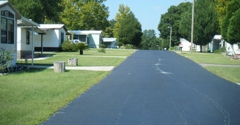 Cliftwood Mobile Home RV Park