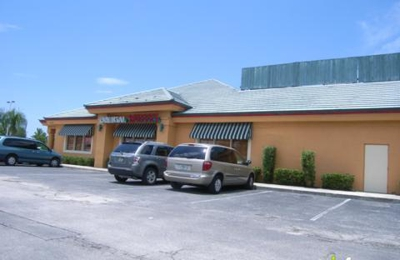 Buffet Dynasty - Kissimmee, FL