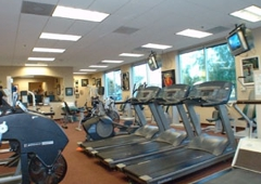 Rancho Physical Therapy - Murrieta, CA