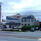 Hip Hop Fish & Chicken - Towson, MD