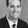 Edward Jones - Financial Advisor:  Jay Buccafusca
