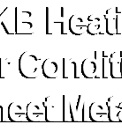 BKB Heating Air Conditioning & Sheet Metal - Petaluma, CA