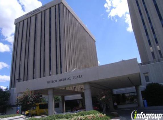 Medprovider Inpatient Care Unit - Dallas, TX